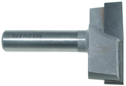 Bore .5000 Max AlTiN Coated .3125 Shank Dia Depth Carbide Grooving Tool .0300//.0310 Groove Width .3120 Min RedLine Tools - RRG1231040A 2.5000 OAL