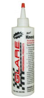 GLARE® Knock-Out, : 37411-glr-004