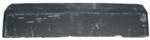 Magnate CPB2 Stainless Steel Compound, 2-Pound Bar -