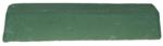 Green Rouge Compound, 2-Pound Bar , : CPG2