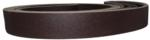 "2"" x 60"" Open Coat Sanding Belt, Aluminum Oxide, Woodworking : K2X60S12"
