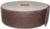 "Magnate KF3X150R6 3"" x 50 Yards Roll, J-Weight Aluminum Oxide - 60 Grit"