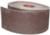 "Magnate KF4X150R12 4"" x 50 Yards Roll, J-Weight Aluminum Oxide - 120 Grit"