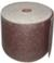 "Magnate KF6X150R6 6"" x 50 Yards Roll, J-Weight Aluminum Oxide - 60 Grit"