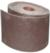 "Magnate KF6X150R8 6"" x 50 Yards Roll, J-Weight Aluminum Oxide - 80 Grit"