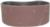 "6"" x  48"" Closed Coat Sanding Belt, Aluminum Oxide, Woodworking or Metalworking: R6X48S80"