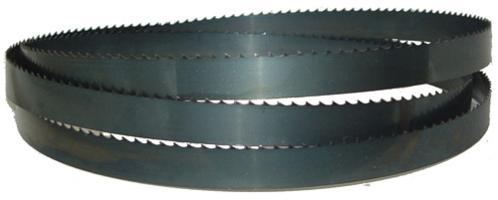 Bandsaw Blade 123 1 2 Long